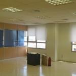 ALQUILER DE LOCAL DE OFICINAS - DESPACHOS EN ALFAFAR