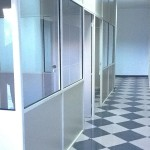 LOCAL PARA OFICINAS EN CATARROJA