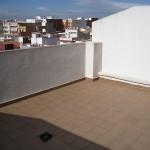 venta de piso triplex en Catarroja