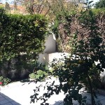 VENTA DE UNIFAMILIAR EN CATARROJA (VALENCIA) - PISCINA
