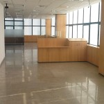 LOCAL DE OFICINAS EN SEDAVI - ALFAFAR