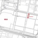ALQUILER SOLAR TERCIARIO IKEA ALFAFAR