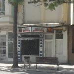 ALQUILER DE LOCAL COMERCIAL CATARROJA